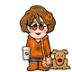 Profile wp-user-avatar wp-user-avatar-60 alignnone photo of Missy