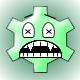 Group logo of Clash Of Clans Idée Obtenez De nombreuses Gemmes Abondants!