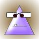 ASU18 profil avatarı