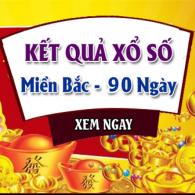 Foto del profilo di xsmb 90ngay