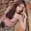 Foto del profilo di Krazony
