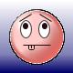 Profile picture of qcugomrlzg qcugomrlzg
