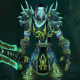 Avatar of Illidan'sMøm