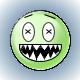 Illustration du profil de tanmamahandstop