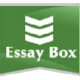 Profile photo of esssaybox
