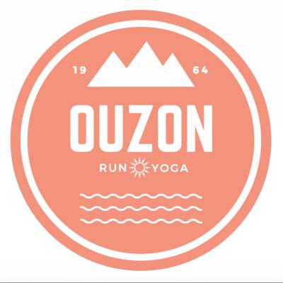 OUZON