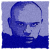 Profile photo of RSSwizard