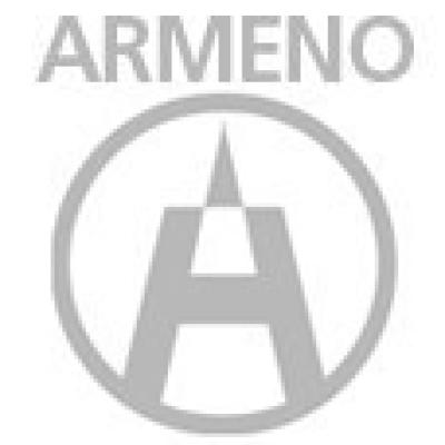 Armenhammer72