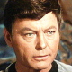 Avatar of DrMcCoy