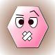 Jamison Marron profil avatarı
