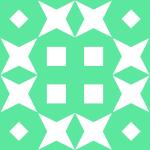 Group logo of Nanocarrier Technologies pdf, epub