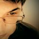 Foto del perfil de Ton Pallarès