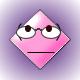 Рисунок профиля (cuba.gj88)