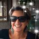 Foto del perfil de Patricia González Villalobos
