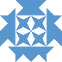 לוגו פרופיל בשביל midbar