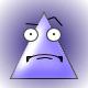 Profile picture of fenderman1994