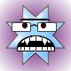 Gregorio Peake profil avatarı