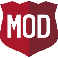 Foto del profilo di Maxdroid Mod Game