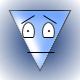 Рисунок профиля (Maks)