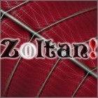 ZoltanTor
