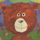 Profile photo of SoonDead