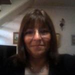 Foto del perfil de Mirna Gennaro