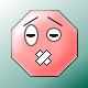 Profile picture of sm167167167