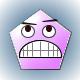 Profile picture of doclutfi1@gmail.com