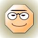 Profile picture of Carri Whisman