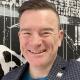 Profile picture of Steven De Costa