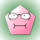Profile picture of hkghgdhgfjh