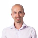 Profile picture of Peter Kováč
