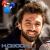 Ronnie Kirchner | H2OSocial