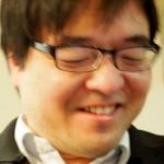 Profile picture of Yoshihiro Fujimura