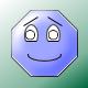 Рисунок профиля (achromat)