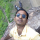 Profile picture of bhupeshbelchandan