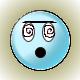 Profile picture of Gita Game