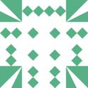 לוגו פרופיל בשביל רות
