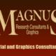 Profile picture of magnusweb