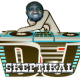 Profile picture of DJ SkeptiKal