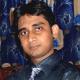 Profile picture of Mainak Halder