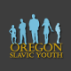 Profile picture of oregonslavicyouth