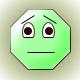 Avatar of momobt