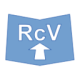 Profile picture of RcVCite
