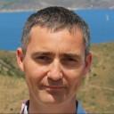 Olivier Baudouin