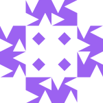 Group logo of Generic Cialis Pills - 398467
