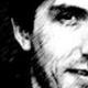 Avatar of Andreas Becker