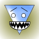 Profile picture of shlomi bohbot
