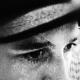 Profile picture of Dane Braddy