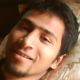 Profile picture of soumen_ampercent